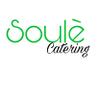 Soulè Catering profile image