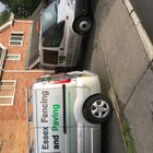 Essex fencing and paving