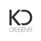 KDCreative logo