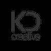 KDCreative profile image