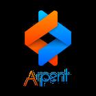 Arpent Design