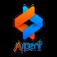 Arpent Design logo