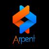 Arpent Design profile image