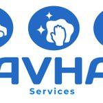 Gav Has Ltd profile image.