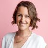 Natalie Moore | Holistic Psychotherapy profile image