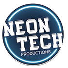 NeonTech Productions