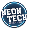 NeonTech Productions profile image