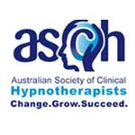 Brisbane Hypnosis Clinic - New Farm Hypnotherapy profile image.