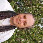INTEGRAL CORE THERAPY profile image.