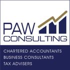 PAW Consulting Ltd logo