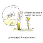 James Taylor Hypnotherapy Ltd profile image.