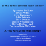 James Taylor Hypnotherapy Ltd profile image.