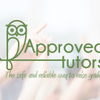 Approved Tutors profile image