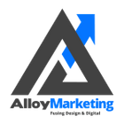 Alloy Marketing Ltd