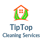 TipTop Services logo