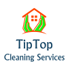 TipTop Services profile image