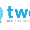 twoot SEO profile image