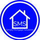 Simply Mortgage Solutions logo