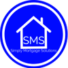 Simply mortgage solutions  profile image