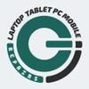 GJ Laptop Repairs profile image