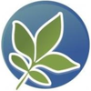 Consuelo profile image