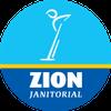 Zion Janitorial LLC profile image
