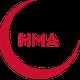 Hannah Murray Accountancy logo