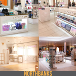 Northbanks Design Ltd profile image.