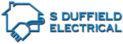 admin@sduffieldelectrical.co.uk