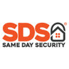 Same Day Security Kingswood profile image