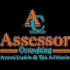 Assessor Consulting Ltd logo
