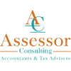 Assessor Consulting Ltd profile image