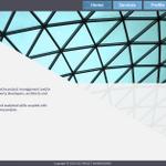 WebAtmosphere profile image.