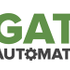 Gates and Automation Direct