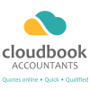 CloudBook Accountants Ltd profile image