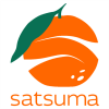 Satsuma Marketing Ltd. profile image