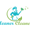 CleanerCleaners.com profile image