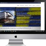 SurreyWebDesigns.com profile image.