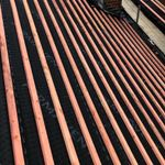 Profix Roofing limited profile image.