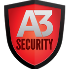 A3 Security Services Ltd