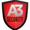 A3 Security Services Ltd profile image