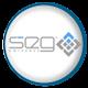 Seg universe logo