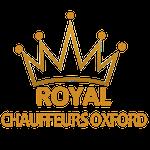 ROYAL CHAUFFEURS OXFORD profile image.