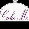 Cake Me profile image