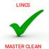 Lincs Master Clean