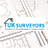 TUK Surveyors Ltd profile image