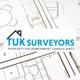 TUK Surveyors Ltd logo