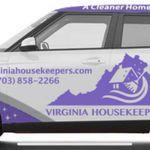 Virginia Housekeepers profile image.