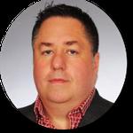Mortgage Guardian profile image.
