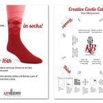 notobella designs, llc profile image.